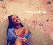 Photographer: Tymila Taylor